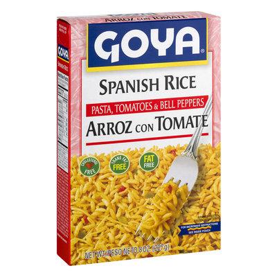 Goya® Mexican Rice