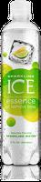Sparkling ICE Essence of Lemon Lime