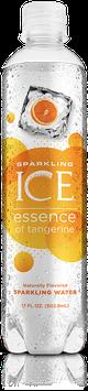 Sparkling ICE Essence of Tangerine