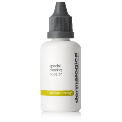 Dermalogica Special Clearing Booster Topical Breakout Treatment