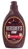 Hershey's Special Dark Syrup