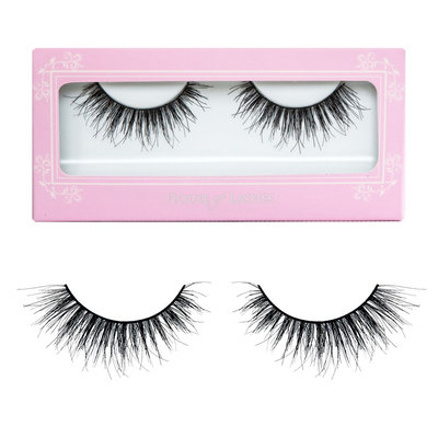 House of Lashes® Spellbound