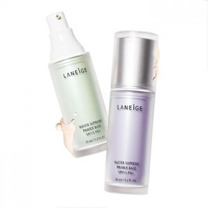LANEIGE Water Supreme Primer Base SPF 15