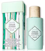 Benefit Cosmetics Dream Screen Invisible Silky-matte Broad Spectrum SPF 45 Sunscreen