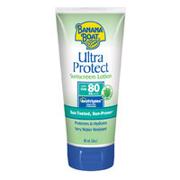 Banana Boat Ultra Defense Lotion Sunscreen SPF 80