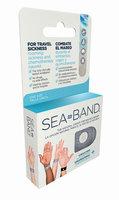 Sea Band Uk Ltd Travel Sick Bnd Bi-Lin, .02c