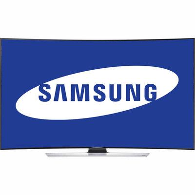 Samsung UN55HU9000