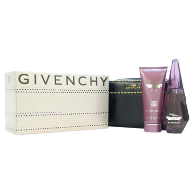 Givenchy 3 pc Ange Ou Demon Le Secret Elixir