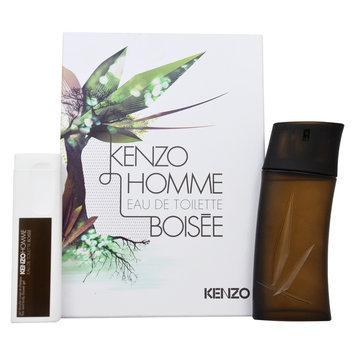 Kenzo Pour Homme Kenzo 2 pcGift Set Men