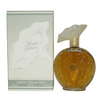 Histoire D'Amour by Aubusson for Women - 3.4 oz EDT Spray