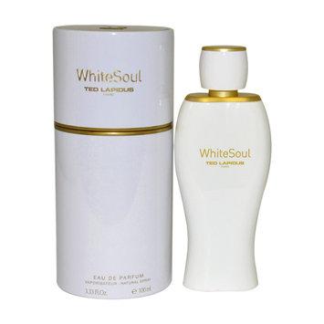 Ted Lapidus White Soul 3.33 oz EDP Spray