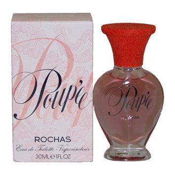 Rochas W-3686 Poupee - 1 oz - EDT Spray