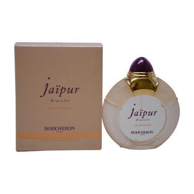 Boucheron Jaipur Bracelet Eau de Parfum Natural Spray 50ml