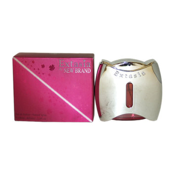 New Brand W-5309 Extasia - 3.3 oz - EDP Spray