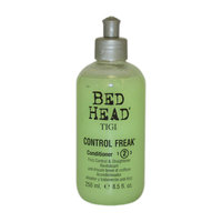 Tigi - Bed Head Control Freak Conditioner 250 ml.