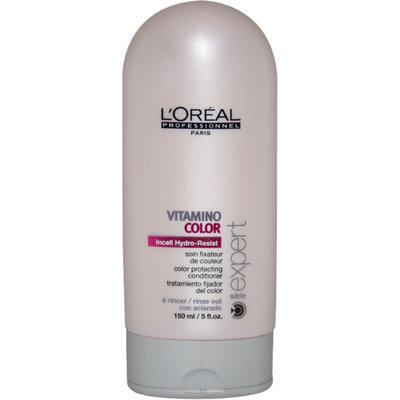 L'Oreal Professionnel Expert Serie - Vitamino Color Conditioner 150ml/5oz