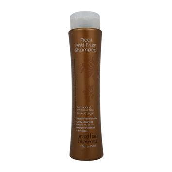 Clinique Laboratories, Inc. Brazilian Blowout 12 oz Acai Anti Frizz Shampoo