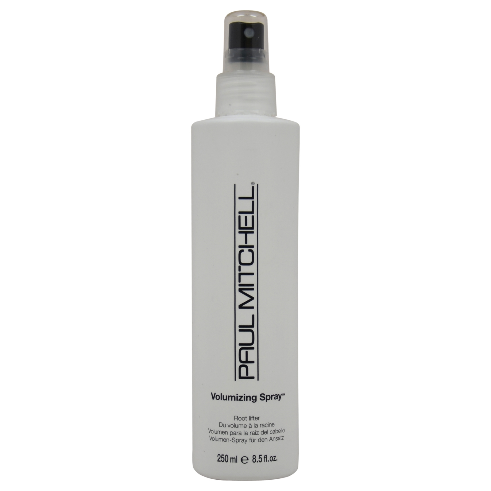Paul Mitchell 700108 Volumizing Spray - 8.5 oz - Hair Spray