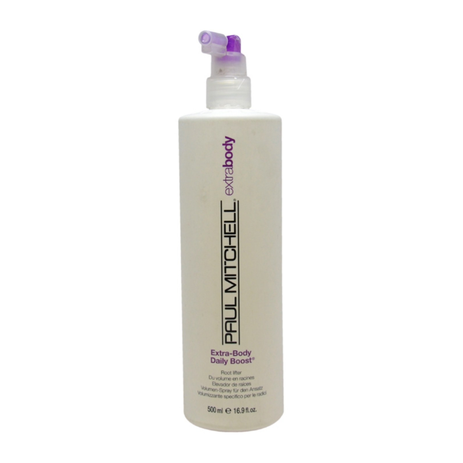 John Paul Mitchell Systems Paul Mitchell 16.9 oz Extra Body Daily Boost Spray