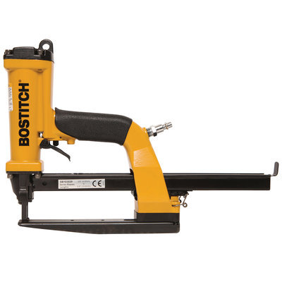 Bostitch P51-10B Pneumatic Stapling Pliers