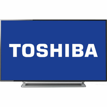 Toshiba 58l5400u 58 1080p Led-lcd Tv - 169 - 1920 X 1080 - Dts Trusurround Dolby Digital Plus - 3 X Hdmi - USB - Ethernet - Wireless Lan - Pc Streaming - Internet Access - Media Player
