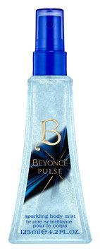 Beyonce Pulse Sparkling Body Mist, 4.2 fl oz
