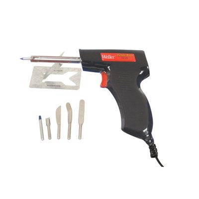 Cooper Tools TB100PK Heat Tool