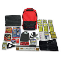 Ready America Emergency 2 Person Cold Weather Survival Kit