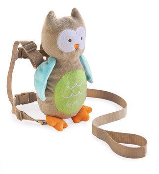 Carter's Owl Backpack Harness