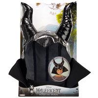Creative Designs Maleficent Signature Horns