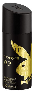 Playboy 4 floz Oriental Perfumed Body Spray