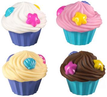 Munchkin Cupcake Squirters - 4 Pack
