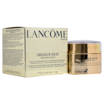 Lancôme Absolue Nuit Precious Cells Night Cream 50ml/1.7oz