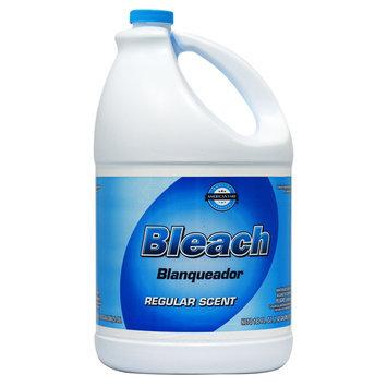 Kmart Corporation Ultra Bleach Regular Scent 182 fluid ounce