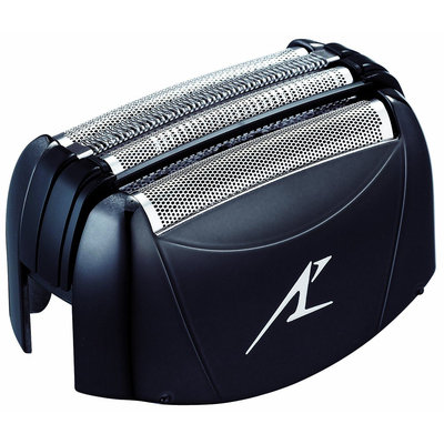 Panasonic Replacement Foil for Men's Shaver ES8243 WES9163PC