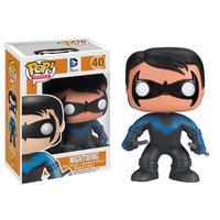 Funko Batman Nightwing DC Comics Pop! Vinyl Figure