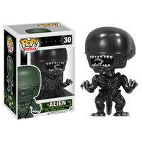 Funko Alien vs Predator Alien Pop! Vinyl Figure