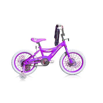 Micargi Purple 16