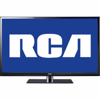 RCA Refurbished 42