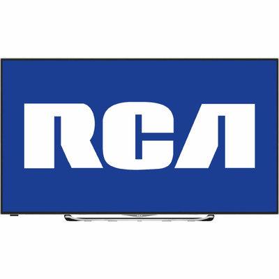 RCA 50