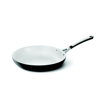 Simply Calphalon Ceramic Nonstick 8 in. Fry Pan - NEWELL RUBBERMAID INC.