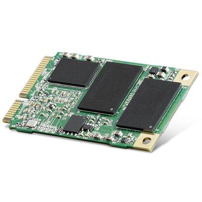 Plextor PX-M5M Series mSATA 256GB SATA3 Solid State Drive
