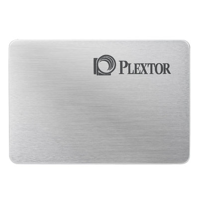 PLDS Plextor 128GB Pro Xtreme SSD