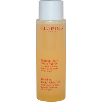 Clarins One Step Facial Cleanser - 200ml-6.7oz