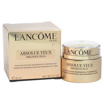 Lanc me Lancôme Absolue Yeux Precious Cells Eye Cream, 20ml