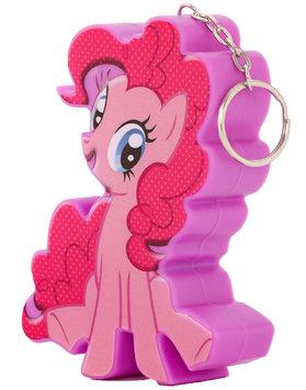Sakar International My Little Pony Universal Portable Speaker