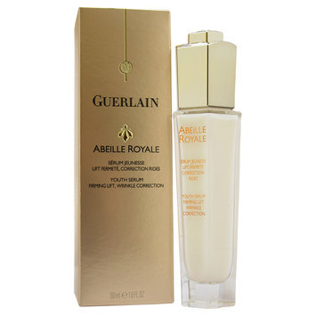 Guerlain Abeille Royale Youth Serum 50ml/1.6oz