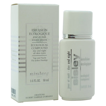Sisley - Ecological Compound Day and Night 50ml/1.6oz