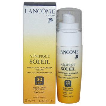 Lancôme Genifique Soleil Skin Youth UV Protector