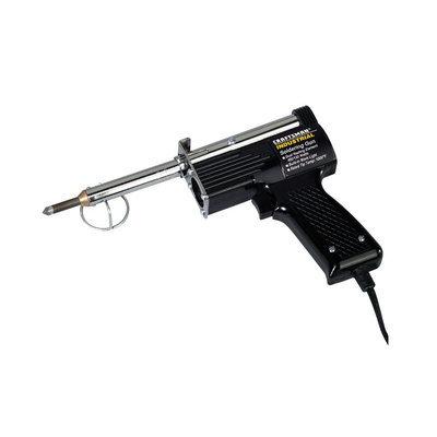 Craftsman Professional Dual Heat Soldering Gun